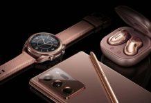 Galaxy-Watch-3