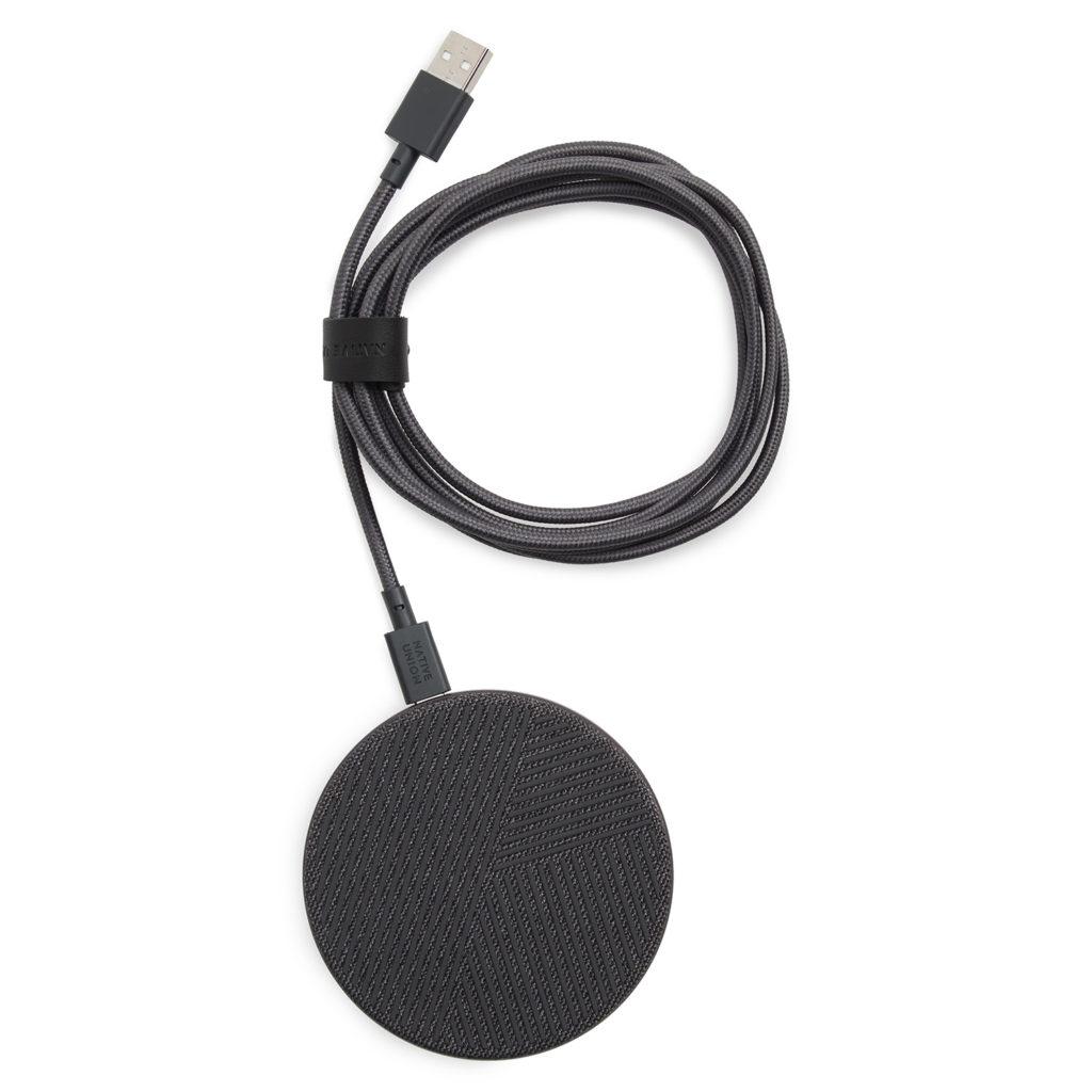 Drop Wireless Charging Pad