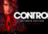 Control coming to Nintendo Switch thanks to cloud gaming dailytechnic.com