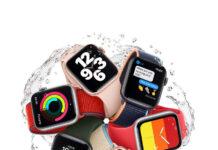 Apple_Watch_SE_GPS_Blackfriday