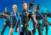 Fortnite-is-Coming-Back-to-iOS
