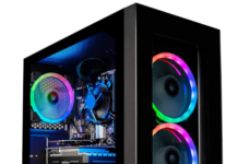 best-black-friday-gaming-pc