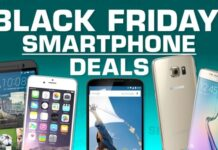 black-friday-deals-dailytechnic.com