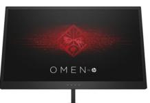 gaming monitor amazon