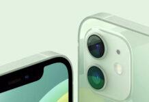 iphone 12 preorder dailytechnic.com