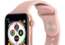 Stream Spotify On Your Apple Watch