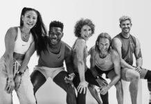 Apple's Fitness+