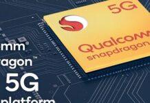 Snapdragon-870-5G-Mobile