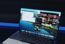 macbook-macbook-air-2021.jpg