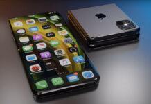 Apple iPhone 13 leaks