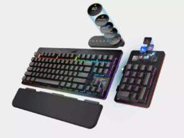 Best-gaming-keyboards