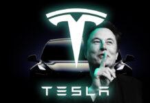 Tesla-Elon-Musk-Secret