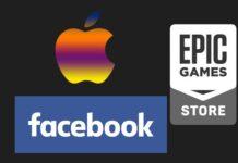 Valve-Isnt-Interested-in-Apple-vs-Epic-Games