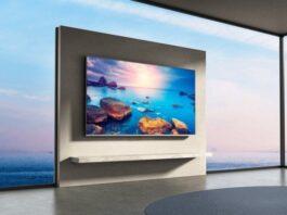 Xiaomi-Mi-TV-Q1-75
