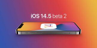 ios-14.5-b2