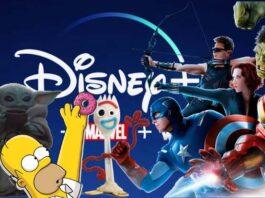 Disney-Plus-launch-uk