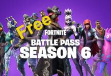 Fortnite-Season-6-How-to-Get-the-Battle-Pass-for-Free