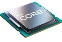 -11th-Gen-Intel-Core