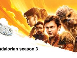 Mandalorian-season-3-release-date