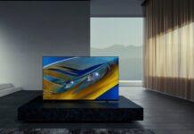 Sony-4K-TVs