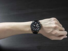 galaxy-watch-3-lifestyle