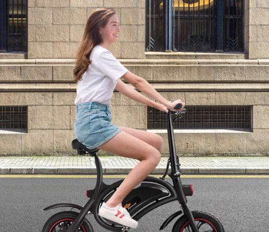 electric-bike-insurance