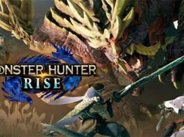 Of course, if you are reading this, you are possibly prepared to dive into Monster Hunter Rise as quickly as feasible and want to know when exactly the title will be accessible to download on the Nintendo eShop. Continue reading for all of the pertinent facts on the release of Monster Hunter Rise.
