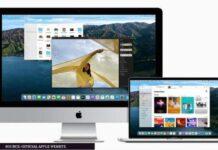 Apple-IMac-2021