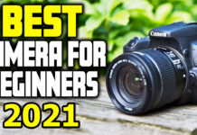 Best-Camera-for-Beginners-in-2021