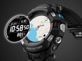 Casio-G-Shock-Wear-OS-GSW-H1000