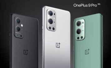OnePlus-9-pro