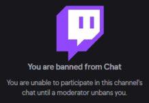 Twitch bans 7.5 million bot accounts