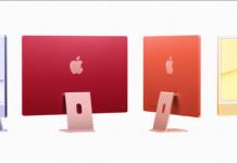 apple-new-imac