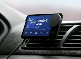 spotify_car_thing