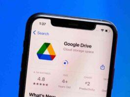 -google-drive-2021-cloud