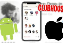 Clubhouse Finally Starts Testing an Android