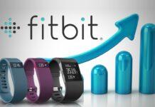 fitbit fitness